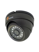 Techvision 5mp 4 in 1 Dome camera (grey)