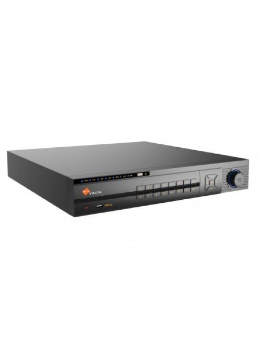 960H 32 Channel DVR 8000 Series